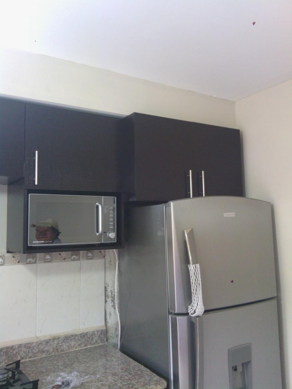 Anaqueles fabricamos instalamos cortinas contreras - Anaqueles de cocina ...