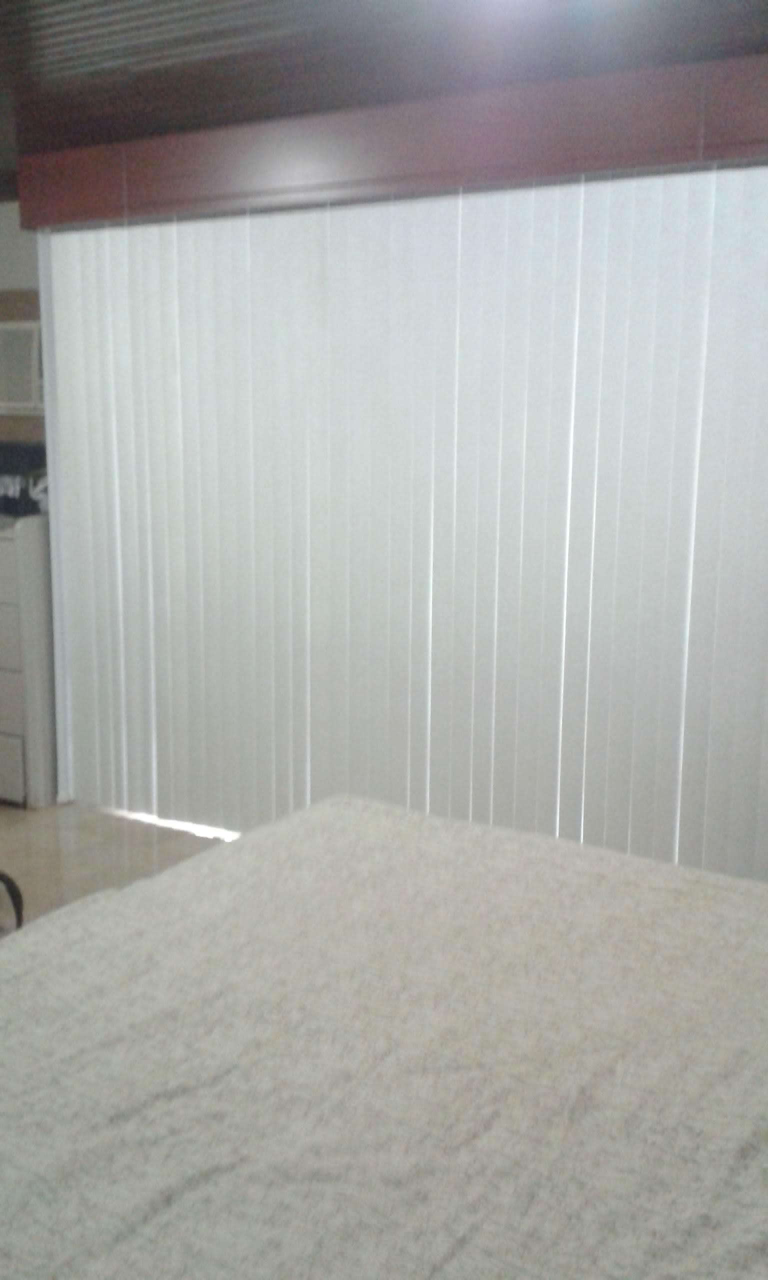 cenefas de madera en guayaquil cortinas contreras fotos ideas cenefas de madera