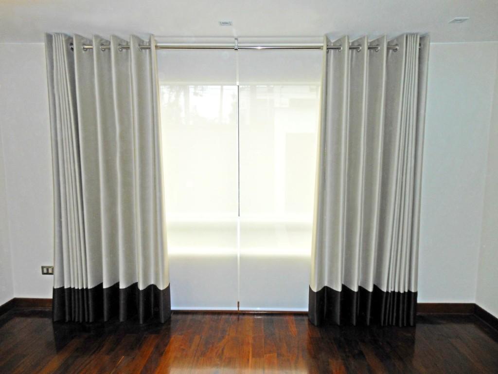 cortinas-modernas-para-sala-a-precio-de-fabrica-aproveche-10308-MPE20027578342_012014-F